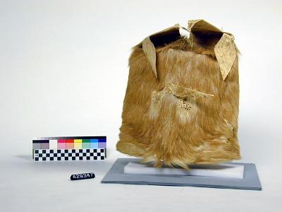 Mask, Easter Helmet