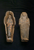 images for Model Coffin & Shabti-thumbnail 1