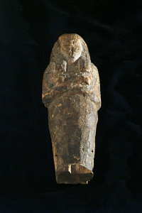 images for Model Coffin & Shabti-thumbnail 6