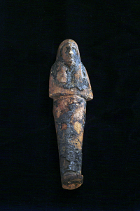 images for Model Coffin & Shabti-thumbnail 2