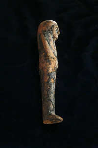 images for Model Coffin & Shabti-thumbnail 4