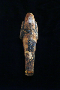 images for Model Coffin & Shabti-thumbnail 3