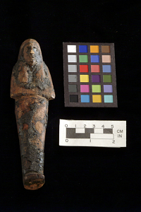 images for Model Coffin & Shabti-thumbnail 5