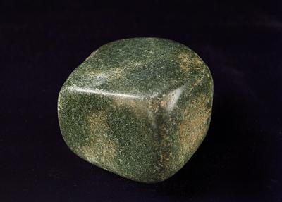 Weight Of Basalt