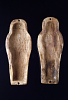 images for Mummy Coffin Model Of Wood-thumbnail 3