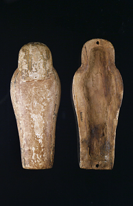 images for Mummy Coffin Model Of Wood-thumbnail 4