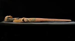 images for False Lid Of Chantress Of Amun-Re-thumbnail 2