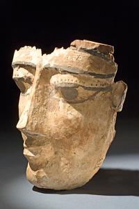 images for Mummy Mask-thumbnail 2