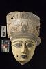 images for Mummy Mask-thumbnail 3