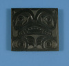 images for Slate Box Of 5 Carvings-thumbnail 17