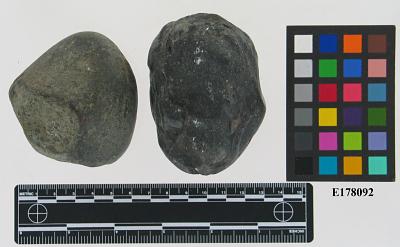 Stones (3)