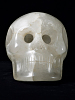 images for Skull, carved rock crystal-thumbnail 6