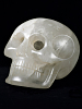 images for Skull, carved rock crystal-thumbnail 7