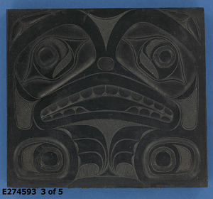images for Slate Box Of 5 Carvings-thumbnail 16