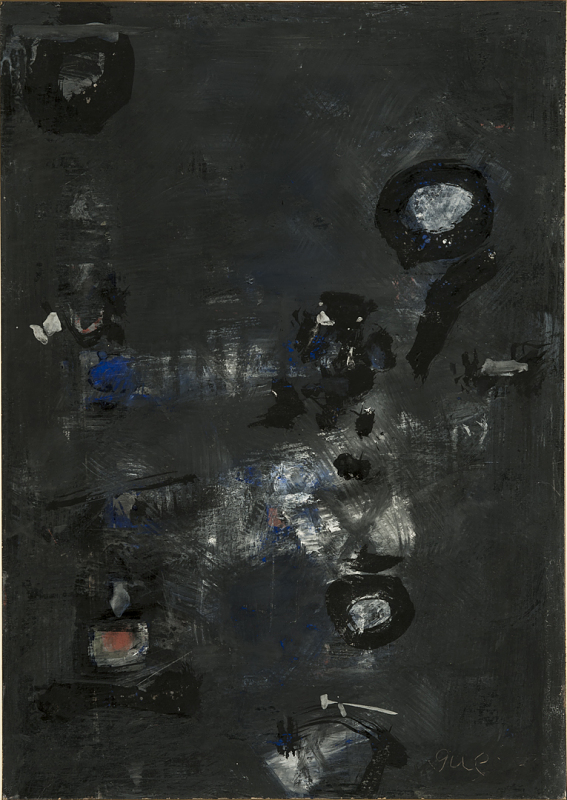 Image for Memory of Black