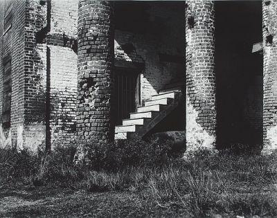 Port Allen Sugar Mill #3