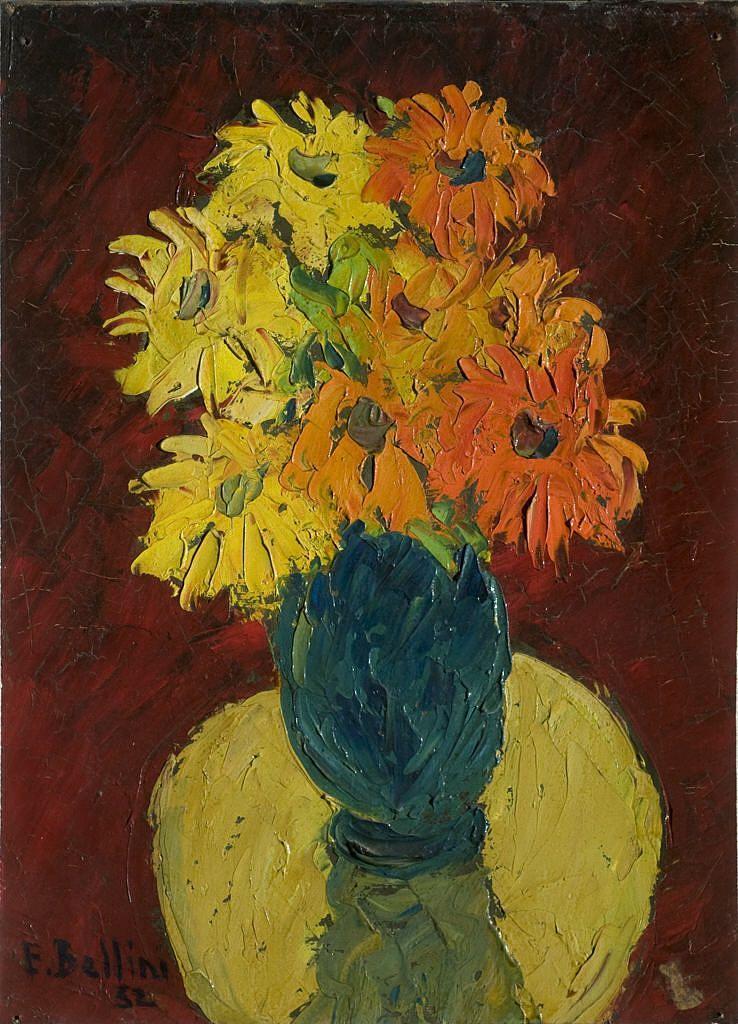 images for Fleurs