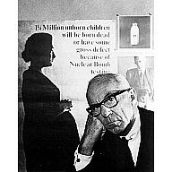 Image of Dr. Benjamin Spock