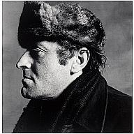 Joseph Alexander Brodsky