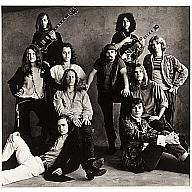 Image for Rock Groups San Francisco, 1967