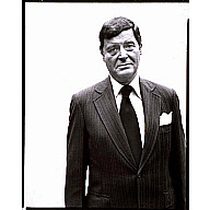 Edward Bohde Wilson, II