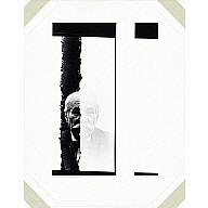 Image of Barnett Newman