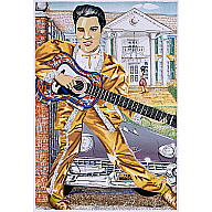 Image for Elvis Presley