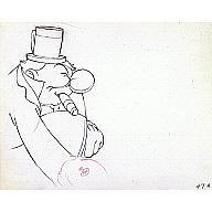 W.C. Fields --