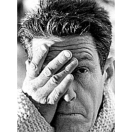 Image for John Cage
