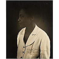 Image of Augusta Savage