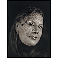 Image of Lisa Yuskavage