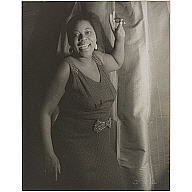 Image for Bessie Smith