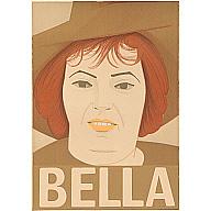 Image of Bella Abzug