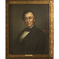 Samuel S. Camp
