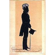 Image of Andrew Jackson