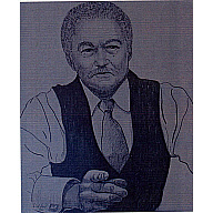Image of Coleman Young