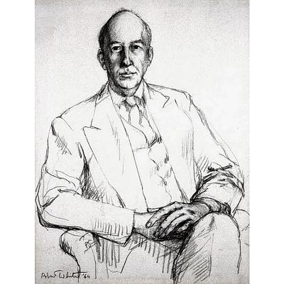 S. Dillon Ripley