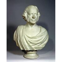 Image of John Ericsson