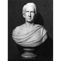 Image of William Henry Seward