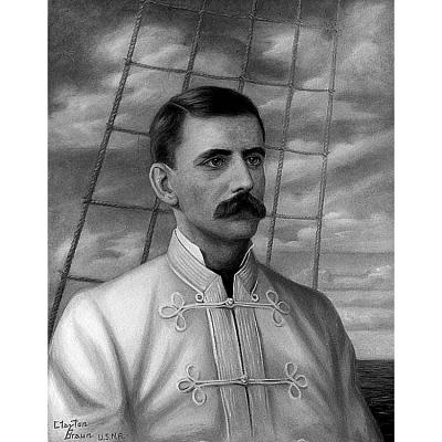 George H. Crawford