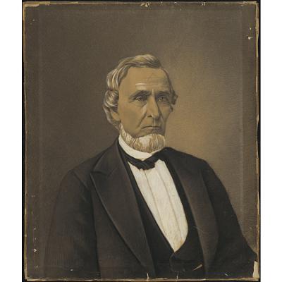 James M. Edmunds