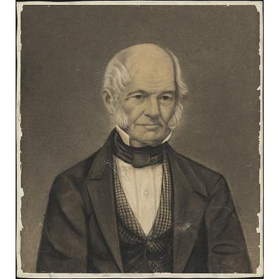 James L. Edwards
