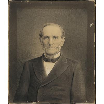 Noah C. McFarland