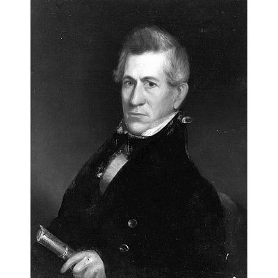 J.T. Clark