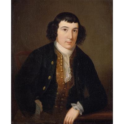 Philip Key
