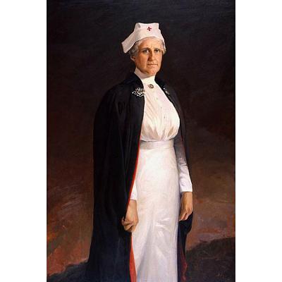Jane A. Delano