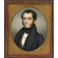 Image of Joseph Moody