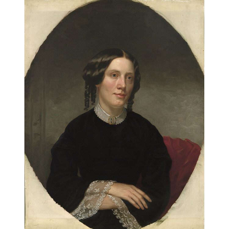 images for Harriet Beecher Stowe