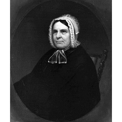 Elizabeth Bailey Kent