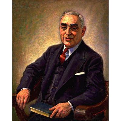 Béla Schick